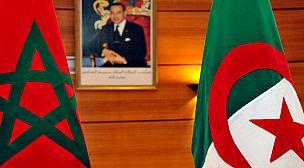 على هامش التصريحات المنسوبة للقنصل: الجزائر والمغرب، من يعادي من حقا؟