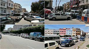 القنيطرة: التشديد الأمني لحركيّة السيارات يخلق فوضى في شوارع عاصمة الغرب