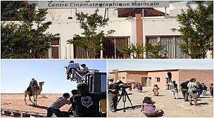 المركز السينمائي المغربي يهدي عشاق السينما 10 أفلام طويلة مغربية أخرى عقب تمديد الحجر الصحي