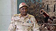 نائب رئيس مجلس السيادة السوداني: واقعة زيارة وزير خارجية قطر «من المؤامرات الخبيثة»