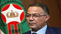 كورونا تمدد الميركاتو الصيفي بالمغرب