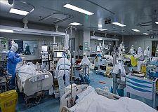 المغرب يعلن تسجيل 29 إصابة جديدة بفيروس كورونا