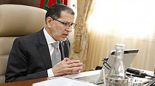 تأجيل مجلس حكومي لإعلان تمديد الحجر الصحي..