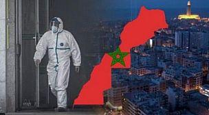 كورونا المغرب… تسجيل 73 إصابة جديدة ترفع الحصيلة إلى 8224 حالة