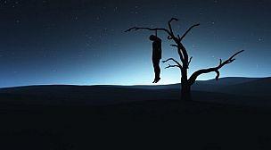 القنيطرة: انتحار شاب بعد أسبوع من محاولة فتاة الانتحار أيضا