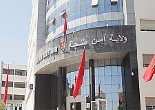 طنجة:الأمن يعتقل متورطين في النصب وتزوير الأموال