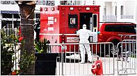 كوفيد-19:ارتفاع في حصيلة الإصابات الجديدة بجهة طنجة