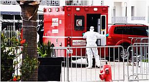 كورونا اكادير… تسجيل اربع حالات جديدة يرفع اجمالي الحالات بالجهة ل 97