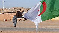 فريق من الأمم المتحدة يفضح انتهاكات الجزائر في مخيمات تندوف