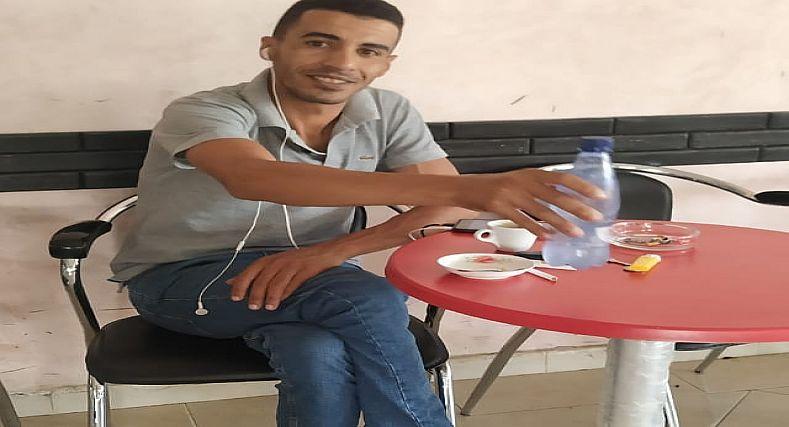الضفة الغربية بمدينة سيدي سليمان بين مطرقة النهب وواقع البؤس والتهميش