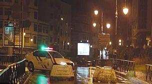 طنجة:السلطات تغلق  من جديد عدة أحياء بسبب كورونا