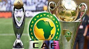 """مصر تتقدم بطلب رسمي لسحب تنظيم كأس """"الكاف"""" من المغرب"""