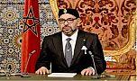 استخلاص العبر من خطاب جلالة الملك محمد السادس نصره الله الذي وجهه إلى أعضاء البرلمان،سابقا