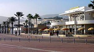أكادير… إعلاق مطاعم لم تحترم الاجراءات الاحترازية