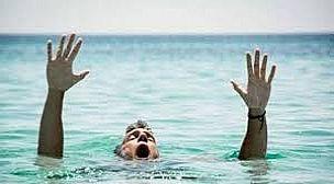 بالحسيمة: طالب يفارق الحياة غرقا بشاطئ السواني