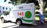 المغرب يسجل 114 إصابة جديدة بكورونا والحصيلة تقفز إلى 14329
