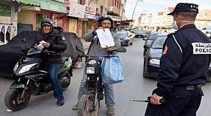 بالفيديو.. رئيس الحكومة يفاجئ المغاربة بمعطيات جديدة عن عودة الحجر الصحي.
