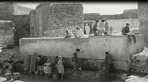 شريط وثائقي يؤرخ لحياة بني عمار الاجتماعية خلال الستينات
