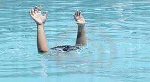 """غرق طفل في شاطئ """"فريكريك"""" بضواحي أكلو.."""