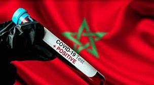 هذه آخر مستجدات الحالة الوبائية بالمغرب