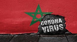 تفاصيل الحالة الوبائية ليوم الجمعة بالمغرب وتوزيعها الجغرافي