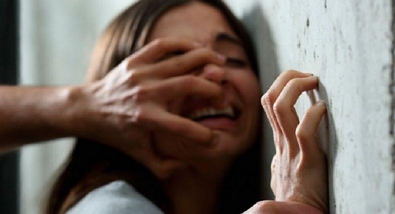 خطيـر.. اغتصاب تلميذة من الدبر بعد التغرير بها.