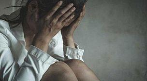 """صادم..سائق إسعاف يغتصب فتاة مصابة بـ""""كورونا"""" أثناء نقلها إلى المستشفى !!"""