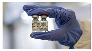"""في حالة عدم نجاح لقاح """"كورونا"""".. خبير فيروسات يصدم المغاربة"""