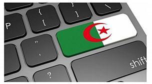 """الجزائر تقطع شبكة """"الإنترنت"""" لمنع محاولات الغش في البكالوريا"""