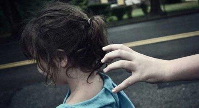 """اشتوكة.. نجاة طفلة كانت عائدة من المدرسة من مخالب شخص """"ملثم""""."""