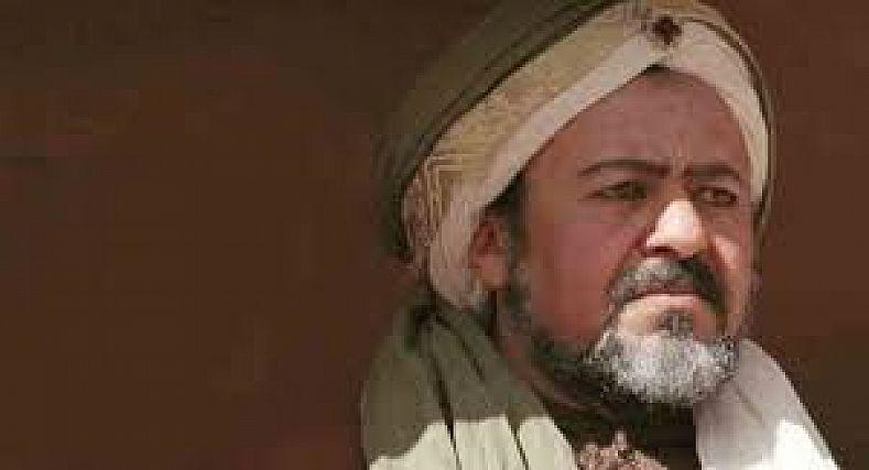 الممثل المغربي أنور الجندي يفارق الحياة بعد صراعه مع المرض