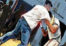 خلاف حول فتاة ينتهي بجريمة قتل ضواحي تطوان