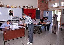 الانتخابات القادمة ستكلف خزينة الدولة المغربية ما يفوق 300 مليار سنتيم لسنة 2021