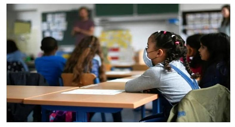 بعد مطالبتها 62 مليون لتسجيل تلميذة.. مؤسسة خاصة بطنجة تحت مجهر وزارة التعليم