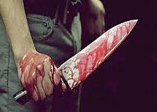 طنجة : دركي يتعرض لطعنة بسكين ترديه قتيلاً