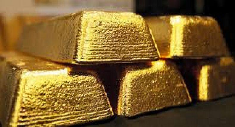 طنجة : عناصر الجمارك تحبط عملية تهريب صفائح من الذهب بالميناء المتوسط