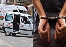 تزنيت… اعتقال متورطين في تزوير محرر رسمي واستعماله