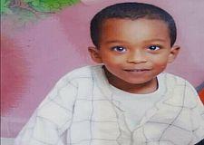 تيزنيت..اختفاء طفل في ظروف غامضة وأسرته تناشد المواطنين البحث عنه.