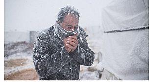 اتخاذ مجموعة من التدابير الإستباقية لمواجهة آثار موجة البرد على صعيد إقليم الخميسات