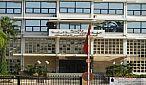 أكادير… تمديد الاجراءات الاحترازية لأسبوعين اضافيين