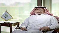 """صندوق النقد العربي يُصدر دراسة حول """"أثر تطور القطاع المالي على النمو الاقتصادي في الدول العربية"""""""
