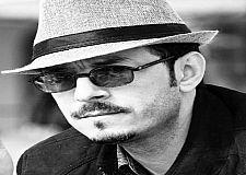 السيناريست والشاعر عبد الله المناني يتألق كعادته