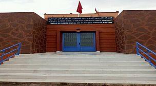 ساكنة مولاي ابراهيم إقليم الحوز تشتكي و تأن بسبب الاقصاء الذي يطالها.