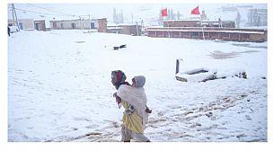 تدابير استباقية لمواجهة موجة البرد وتساقط الثلوج بعدة أقاليم بالمملكة