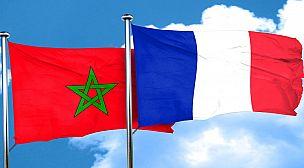 المغرب و فرنسا يعززان سبل تعاونهما القضائي.