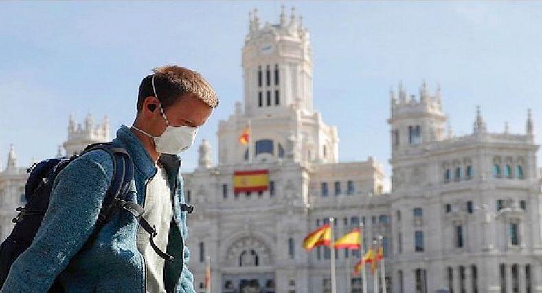 إسبانيا تعفي المغاربة من تحاليل كورونا للدخول إلى أراضيها..