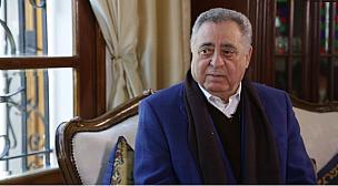 زيان يرد بلاع وزارة الداخلية