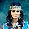 العيد الايكولوجي رأس السنة الأمازيغية iD innayer يحضن المغاربة جميعا وشعوب شمال افريقيا