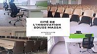 جهة سوس ماسة تساهم ب 12 مليون درهم لإحداث مدينة الابتكار ومليون درهم سنويا لتدبيرها