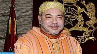 الملك محمد السادس نصره الله  يصدر عفو ملكي سامي على 756 شخصا بمناسبة ذكرى تقديم وثيقة المطالبة بالاستقلال